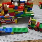 子供から大人まで楽しめる名古屋の大型テーマパークLEGOLAND(レゴランド)の魅力を解説!