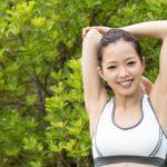 夏こそ痩せるチャンス?汗とむくみの関係とダイエット方法