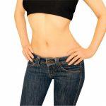 食べても太らないいう奇跡の方法!話題沸騰の腸活ダイエット・エクササイズ方法