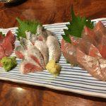 【食レポ】千葉で絶品の富山料理を堪能できる居酒屋 とやまや@成田