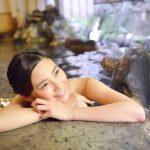 あなたの入浴方法は間違っていた?温度や時間、アフターケアなど最適な方法!