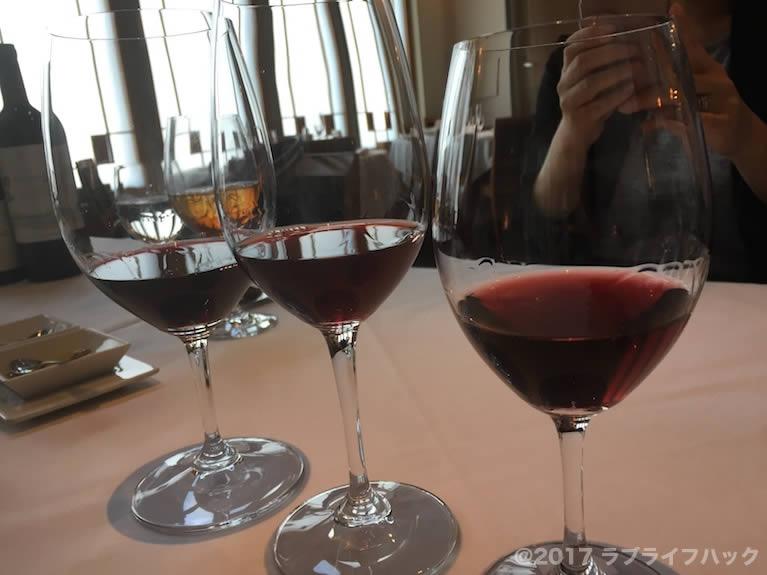 シノワ ワイン