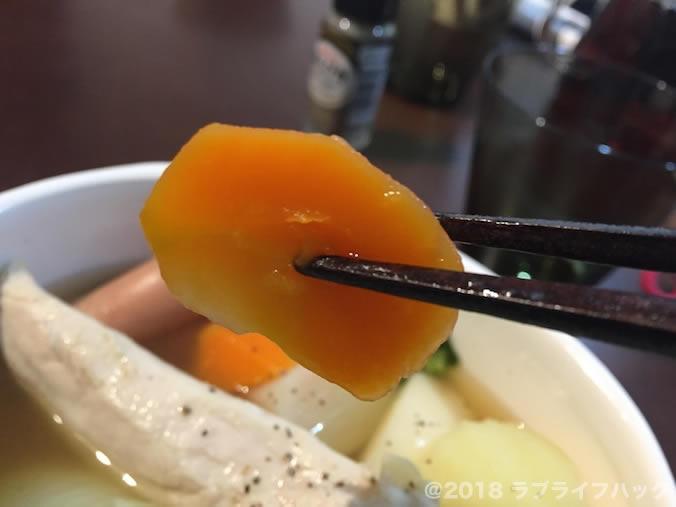ふるさと納税 野菜