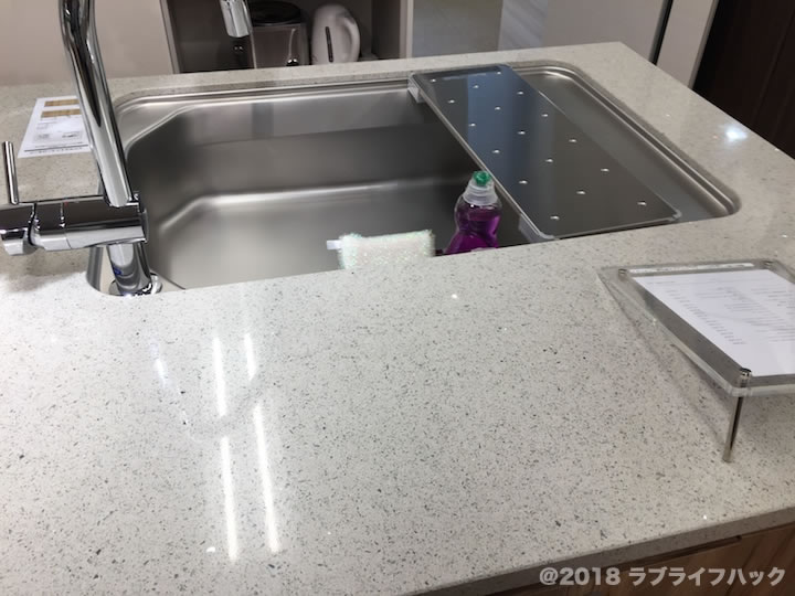 EIDAI キッチン