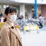 コロナウイルスを機会に見直そう!風邪やインフルなどのウイルス対策